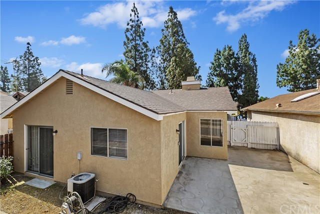 Closed | 24118 Fawn Street Moreno Valley, CA 92553 22