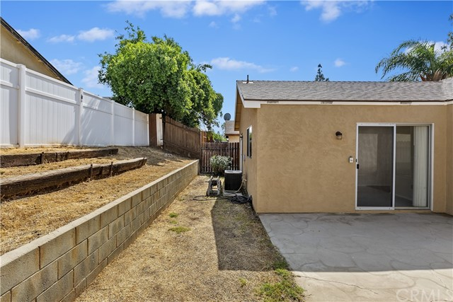 Closed | 24118 Fawn Street Moreno Valley, CA 92553 24