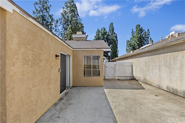 Closed | 24118 Fawn Street Moreno Valley, CA 92553 25