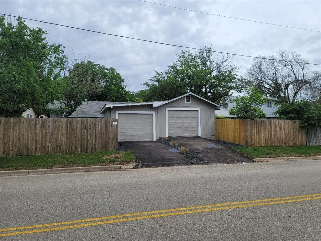 Active   208 W 24th Street Georgetown, TX 78626 6
