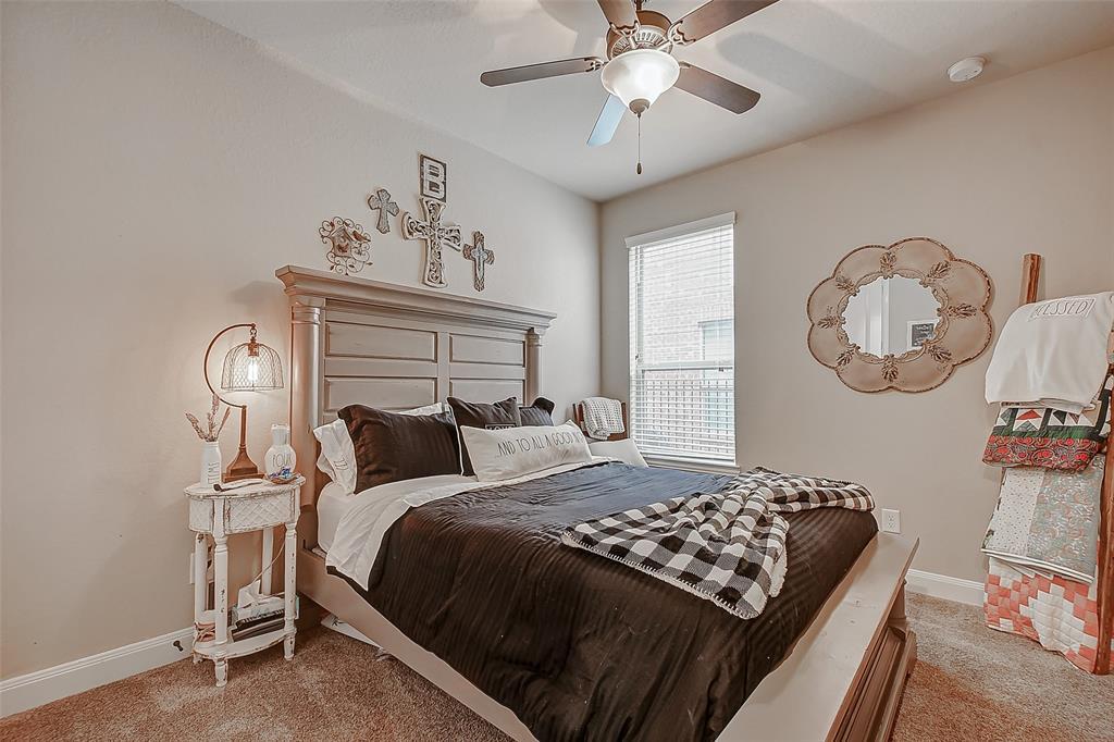 Off Market   211 N Vershire Circle Magnolia, Texas 77354 12