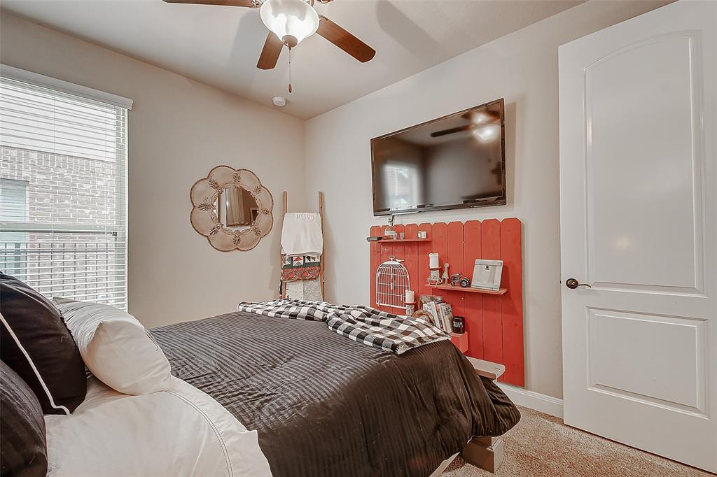 Off Market   211 N Vershire Circle Magnolia, Texas 77354 13