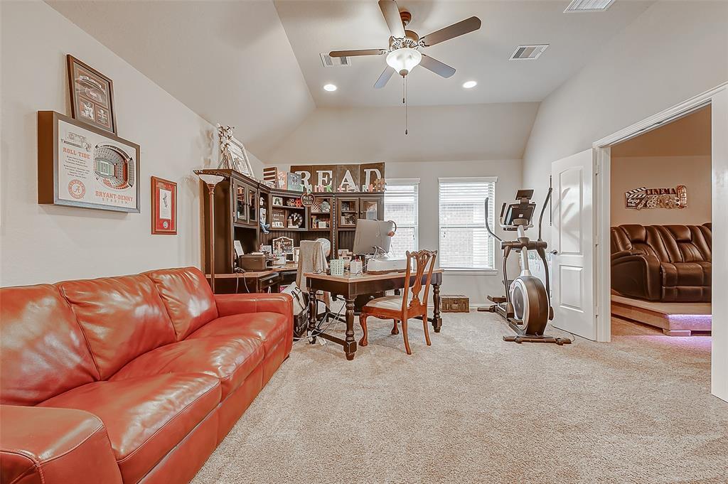 Off Market   211 N Vershire Circle Magnolia, Texas 77354 35