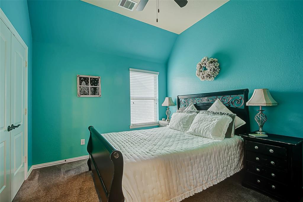 Off Market   211 N Vershire Circle Magnolia, Texas 77354 40