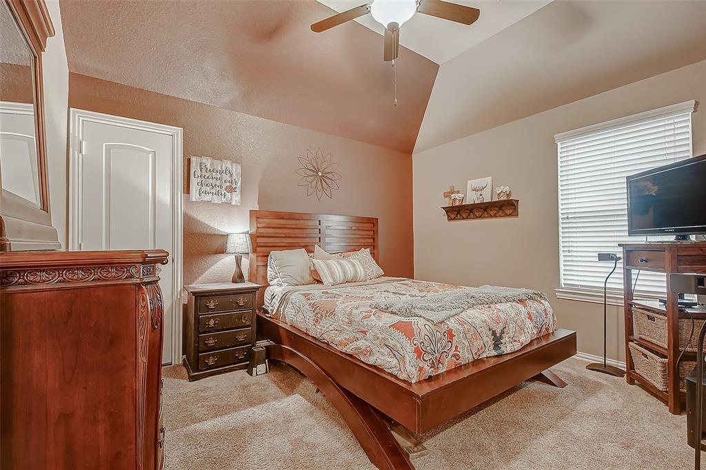 Off Market   211 N Vershire Circle Magnolia, Texas 77354 42