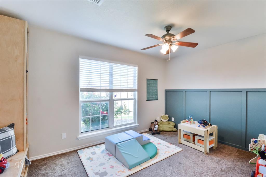 Pending | 5534 Cinderella Lane Abilene, Texas 79602 21