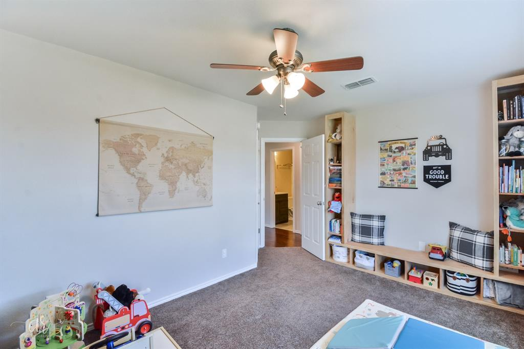 Pending | 5534 Cinderella Lane Abilene, Texas 79602 23