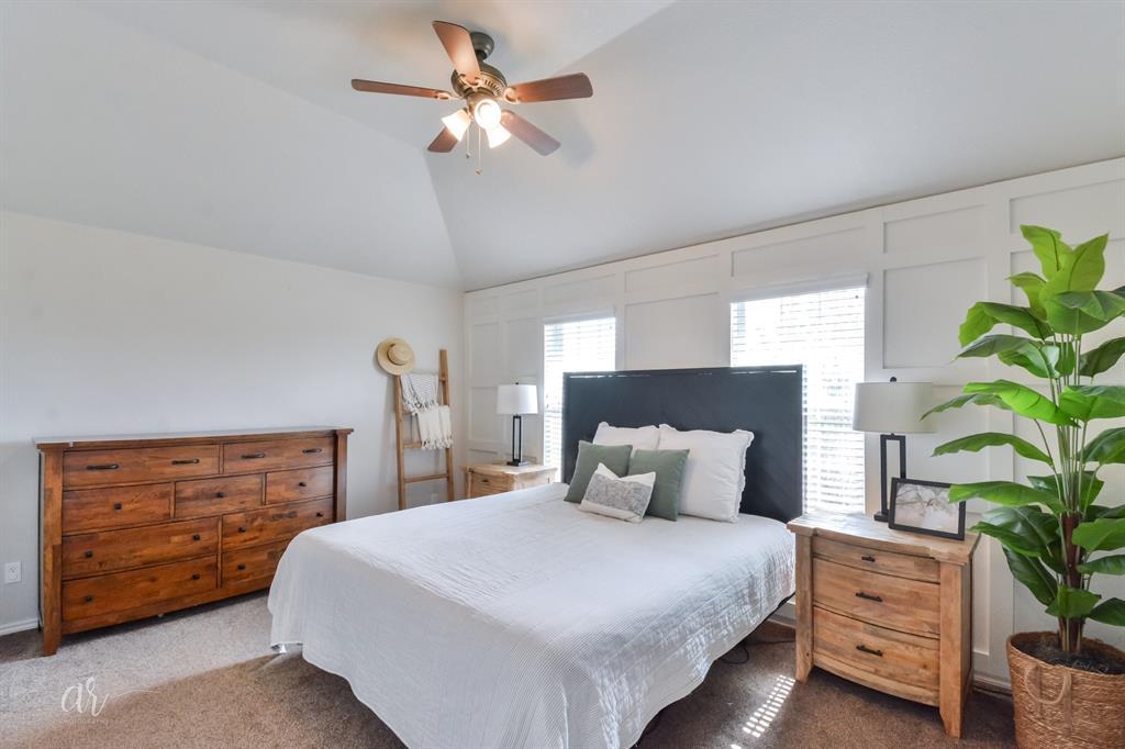 Pending | 5534 Cinderella Lane Abilene, Texas 79602 25