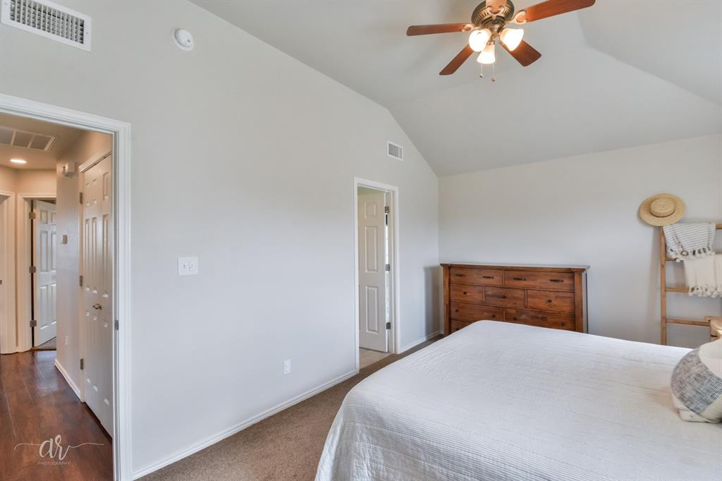 Pending | 5534 Cinderella Lane Abilene, Texas 79602 26