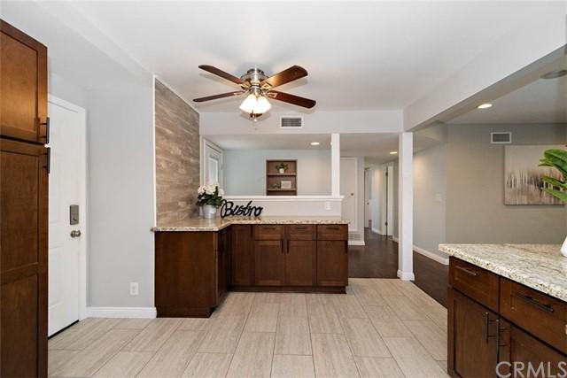 Pending | 12629 Stillman Street Lakewood, CA 90715 10