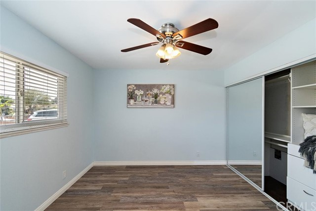 Pending | 12629 Stillman Street Lakewood, CA 90715 15