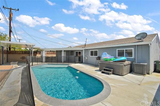 Pending | 12629 Stillman Street Lakewood, CA 90715 22