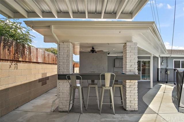 Pending | 12629 Stillman Street Lakewood, CA 90715 25