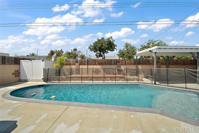 Pending | 12629 Stillman Street Lakewood, CA 90715 27