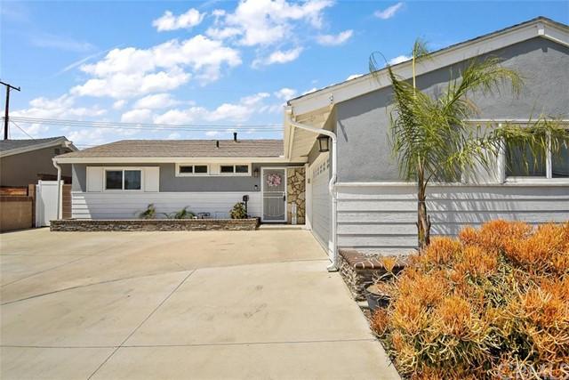 Pending | 12629 Stillman Street Lakewood, CA 90715 28