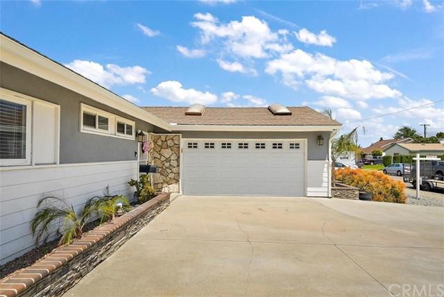 Pending | 12629 Stillman Street Lakewood, CA 90715 29