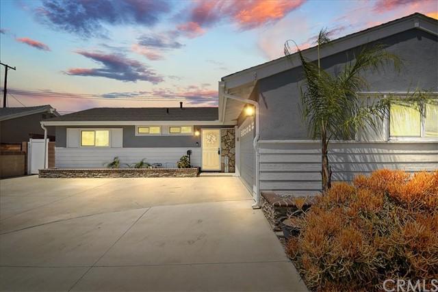 Pending | 12629 Stillman Street Lakewood, CA 90715 2