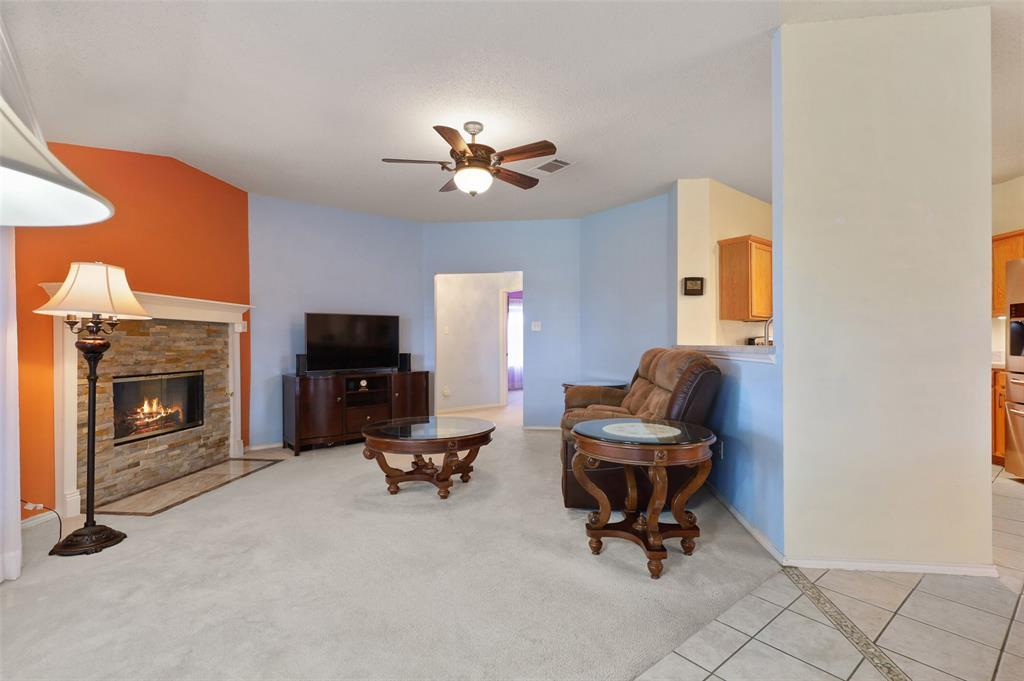 Pending | 3101 New York Avenue McKinney, Texas 75070 11