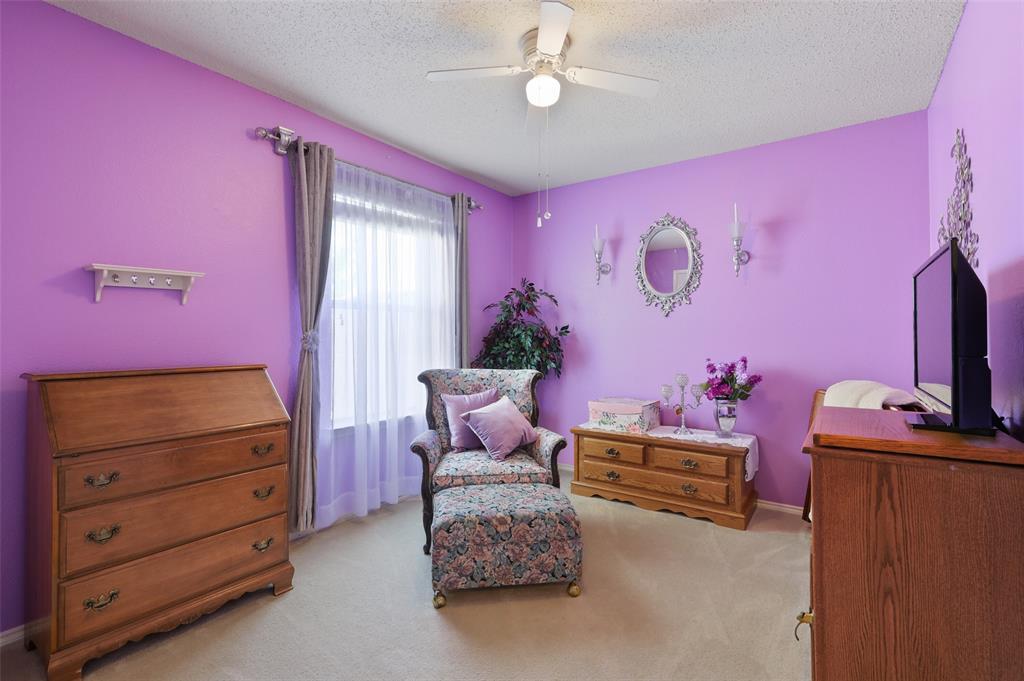 Pending | 3101 New York Avenue McKinney, Texas 75070 18
