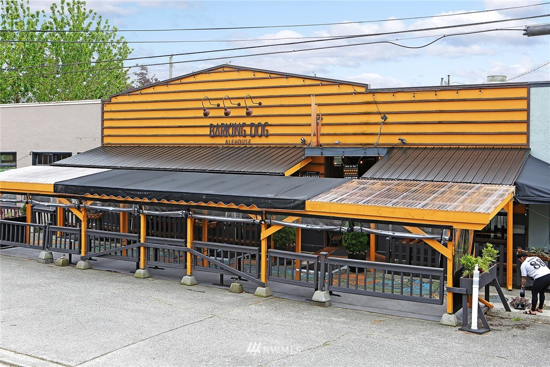 Active | 706 NW 70th Street #both Seattle, WA 98117 16