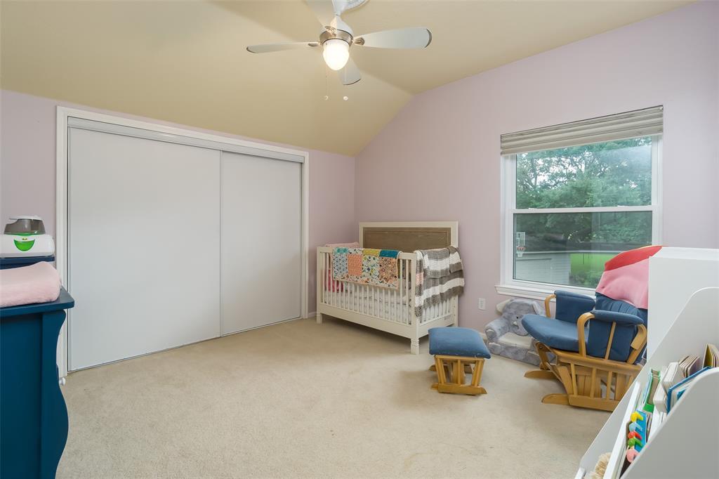 Off Market   13915 Round Oak Court Houston, Texas 77059 23