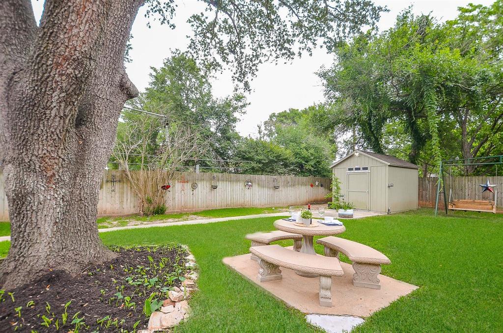 Pending | 1209 Klare Avenue Rosenberg, Texas 77471 25