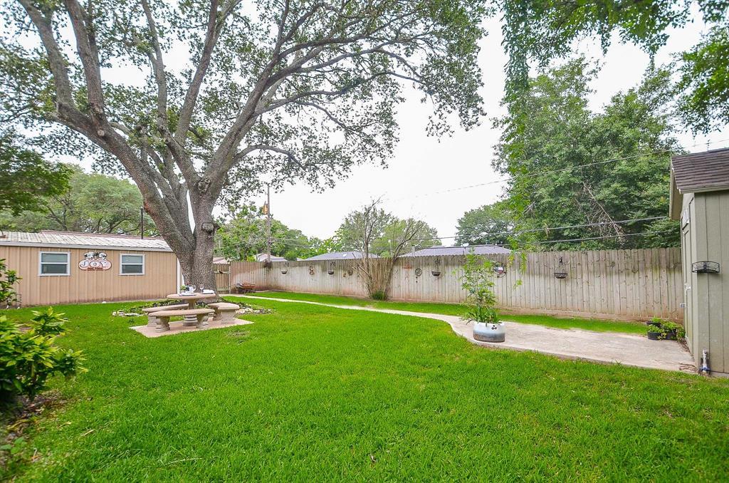 Pending | 1209 Klare Avenue Rosenberg, Texas 77471 26