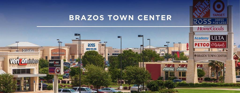 Pending | 1209 Klare Avenue Rosenberg, Texas 77471 27