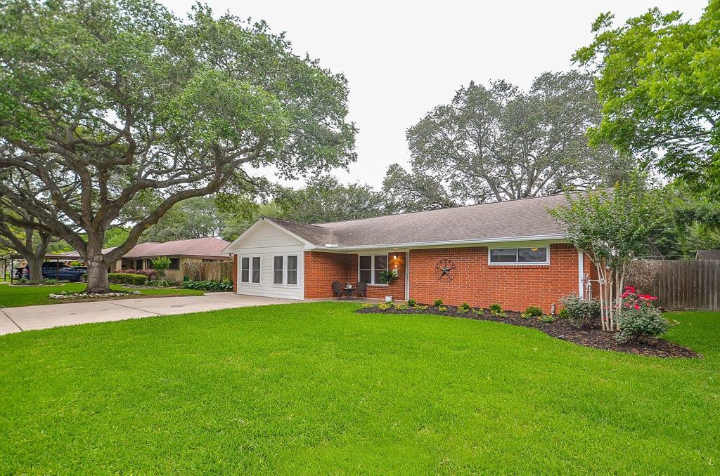 Pending | 1209 Klare Avenue Rosenberg, Texas 77471 3