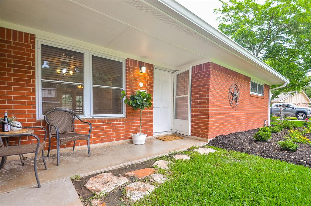 Pending | 1209 Klare Avenue Rosenberg, Texas 77471 4