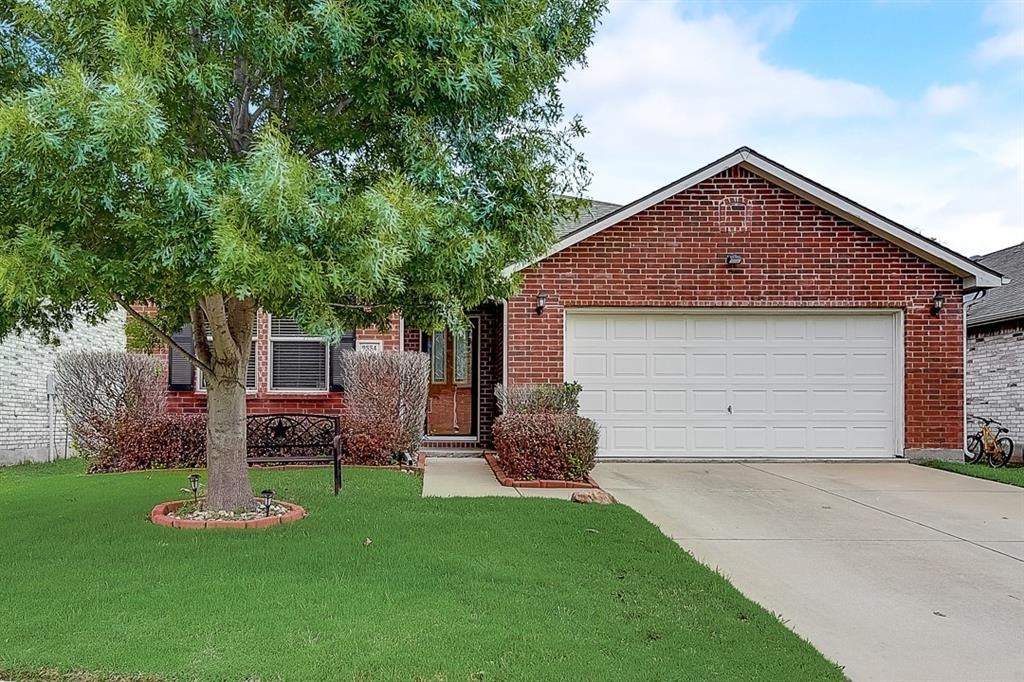 Active   9554 Rosedale Drive Frisco, Texas 75035 0