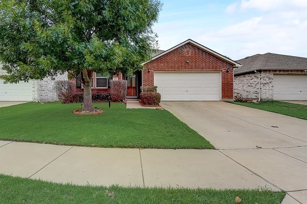 Active   9554 Rosedale Drive Frisco, Texas 75035 10