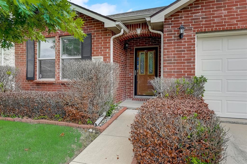 Active   9554 Rosedale Drive Frisco, Texas 75035 12