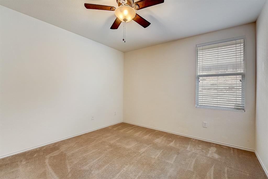 Active   9554 Rosedale Drive Frisco, Texas 75035 27
