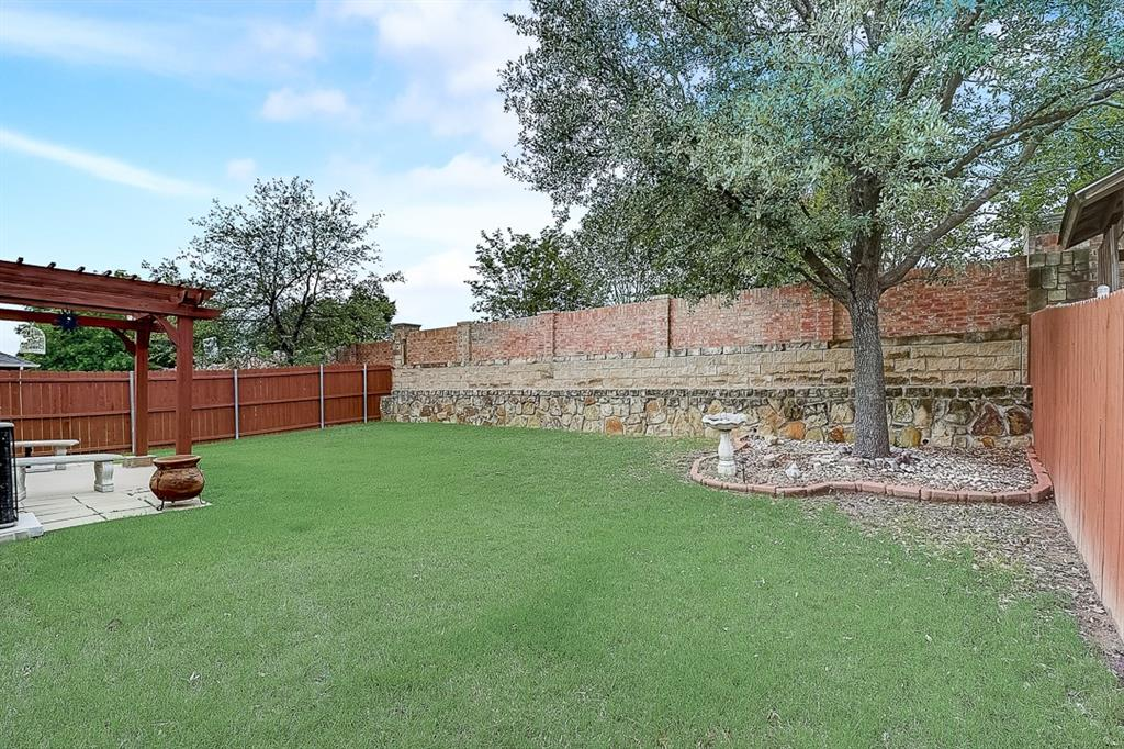 Active   9554 Rosedale Drive Frisco, Texas 75035 6