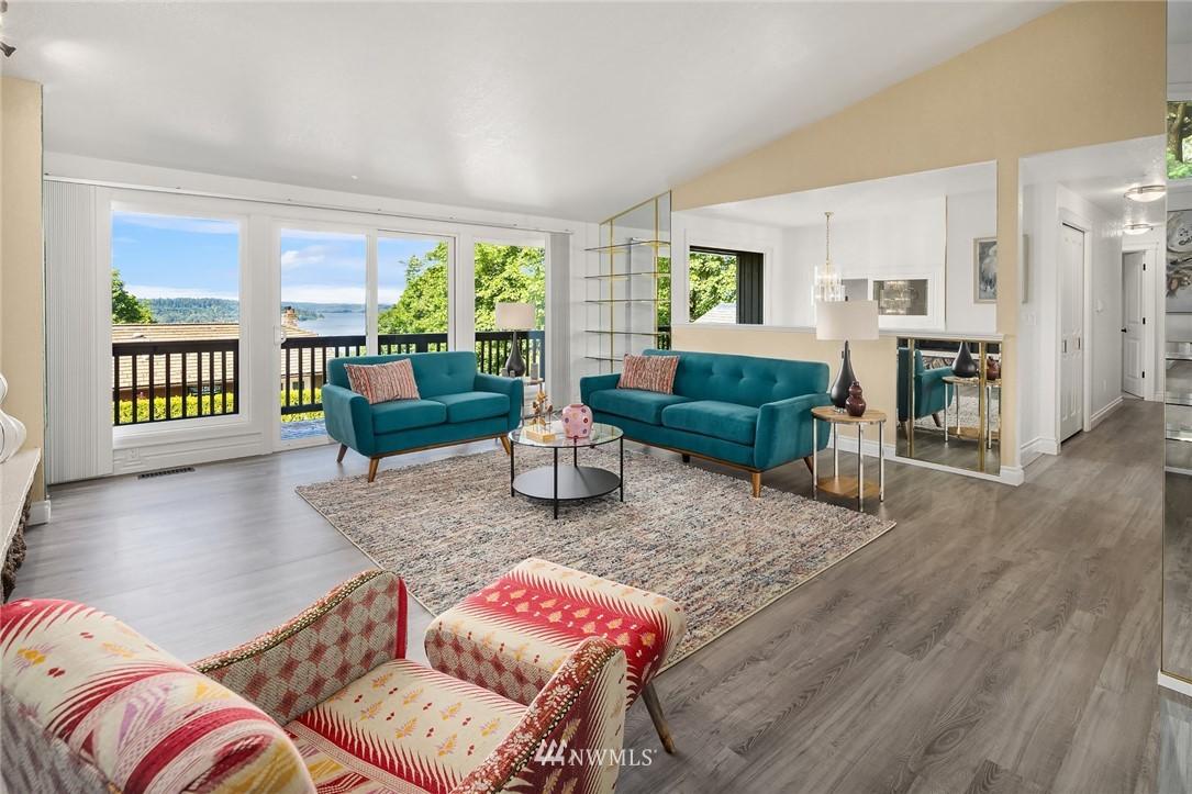 Sold Property   11824 79th Avenue S Seattle, WA 98178 4
