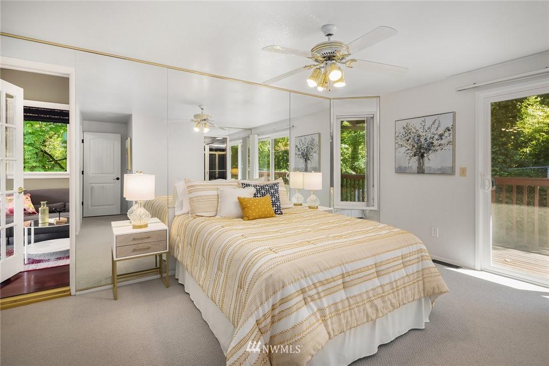 Sold Property   11824 79th Avenue S Seattle, WA 98178 15
