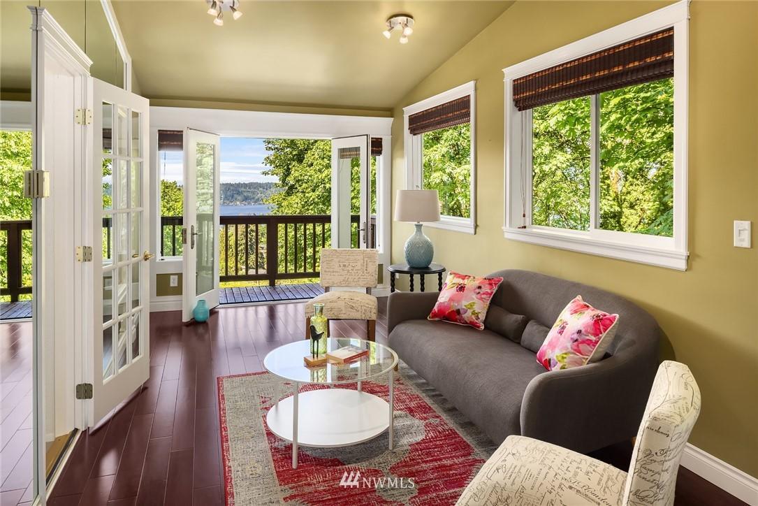 Sold Property   11824 79th Avenue S Seattle, WA 98178 17