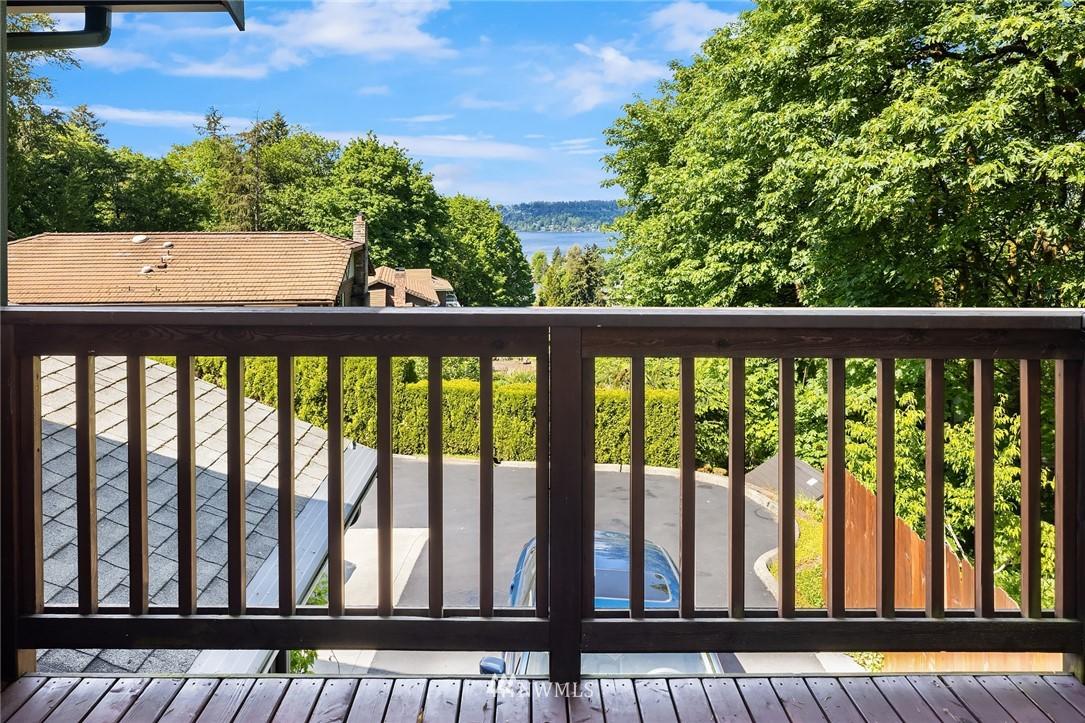 Sold Property   11824 79th Avenue S Seattle, WA 98178 18