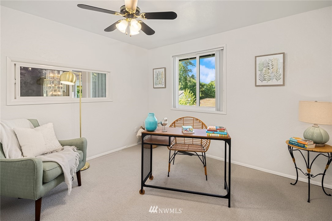 Sold Property   11824 79th Avenue S Seattle, WA 98178 20