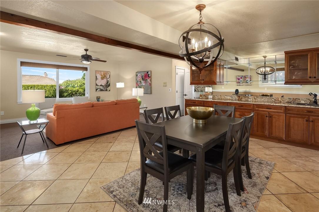 Sold Property   11824 79th Avenue S Seattle, WA 98178 24