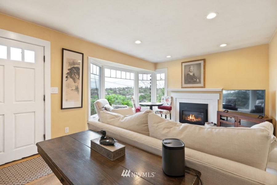 Sold Property | 4437 34th Avenue S Seattle, WA 98118 4