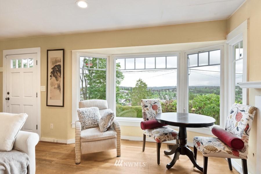 Sold Property | 4437 34th Avenue S Seattle, WA 98118 1