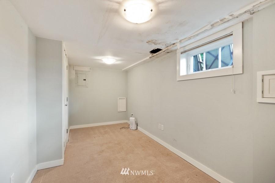Sold Property | 4437 34th Avenue S Seattle, WA 98118 14