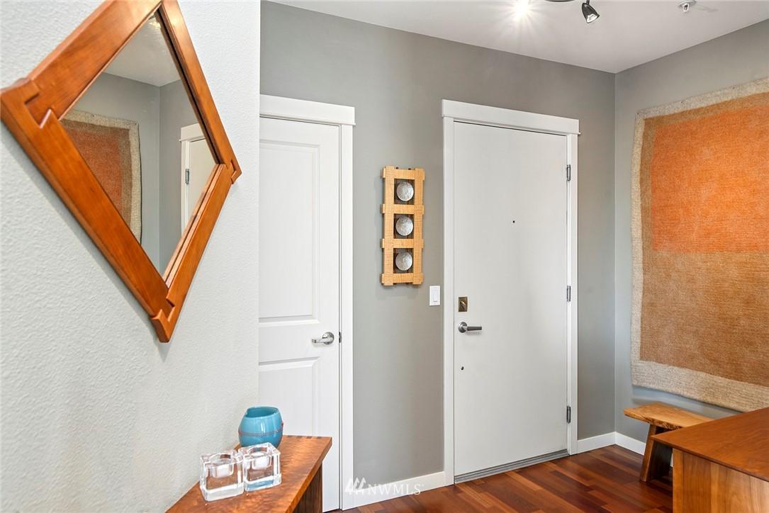 Sold Property   170 Harbor Square Loop NE #A411 Bainbridge Island, WA 98110 2