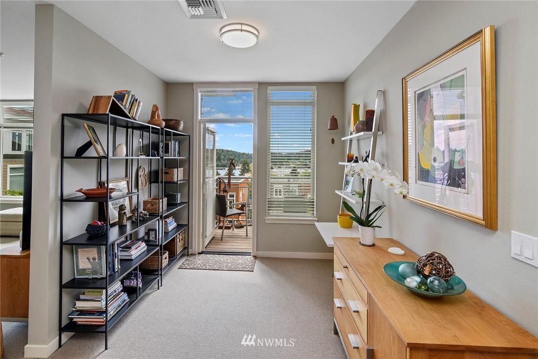 Sold Property   170 Harbor Square Loop NE #A411 Bainbridge Island, WA 98110 11