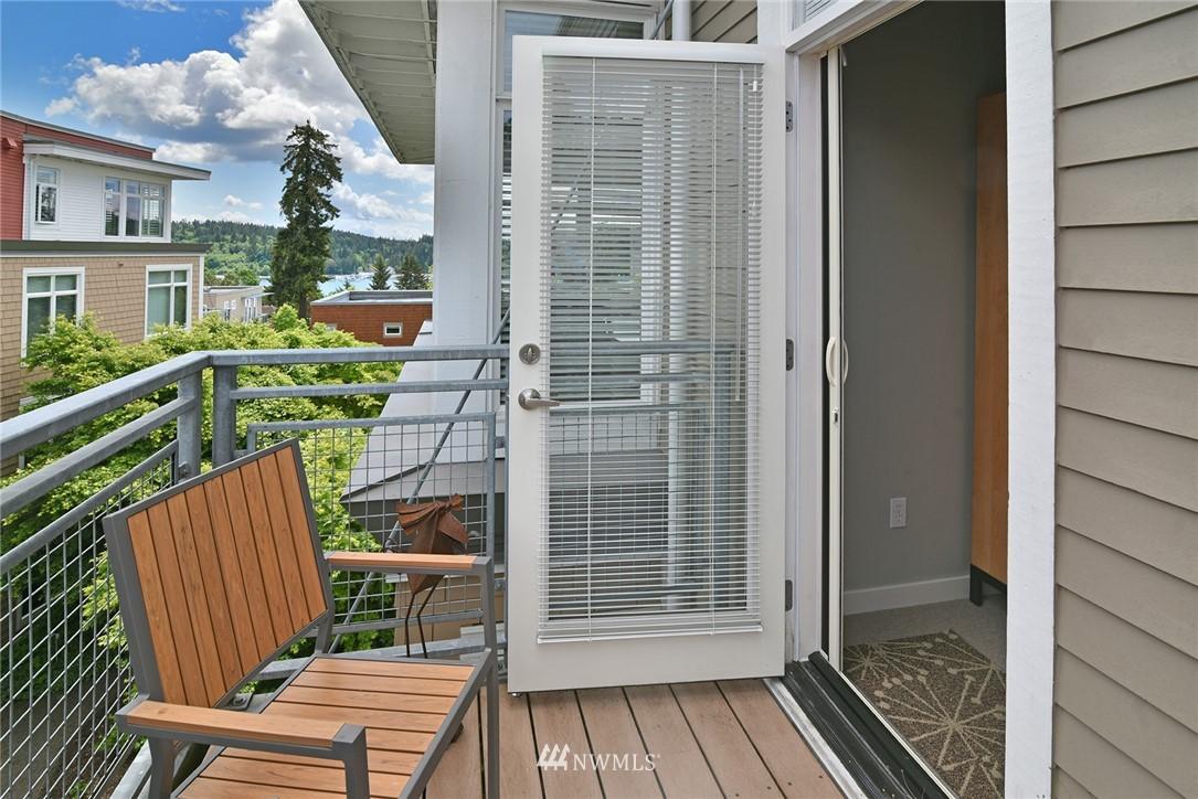 Sold Property   170 Harbor Square Loop NE #A411 Bainbridge Island, WA 98110 23