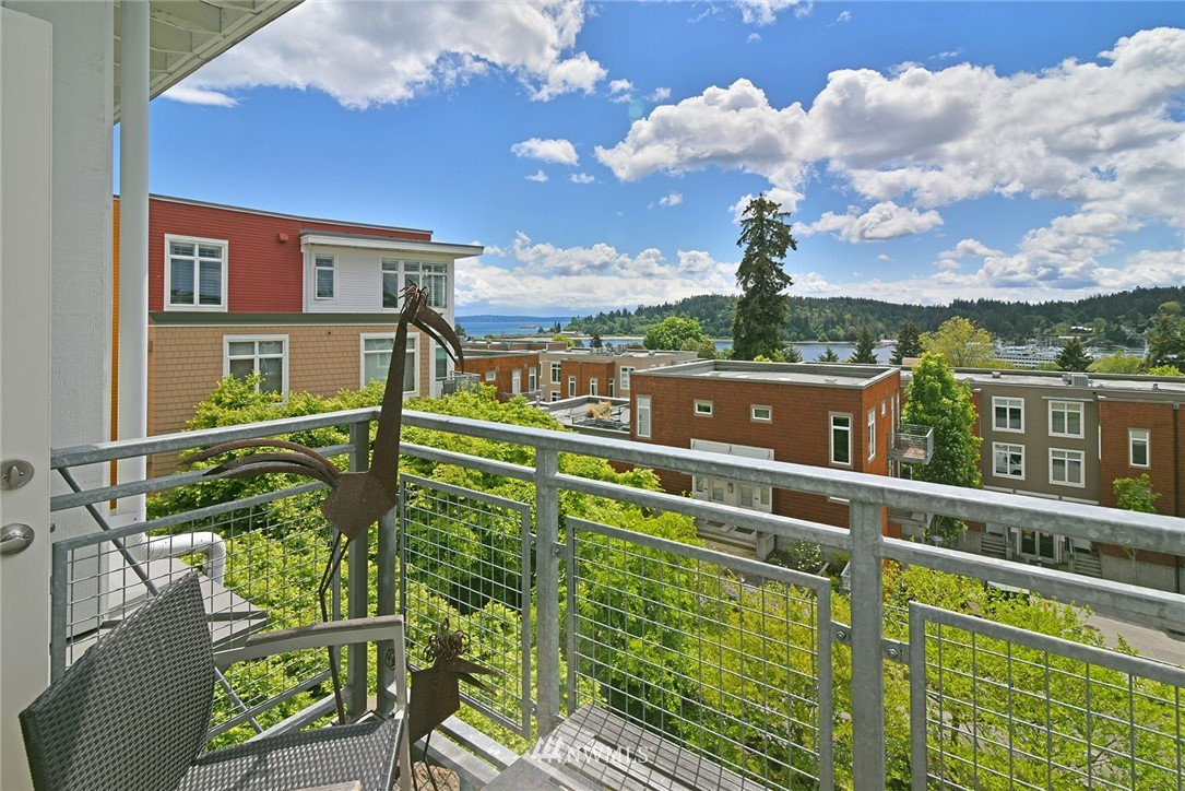 Sold Property   170 Harbor Square Loop NE #A411 Bainbridge Island, WA 98110 12