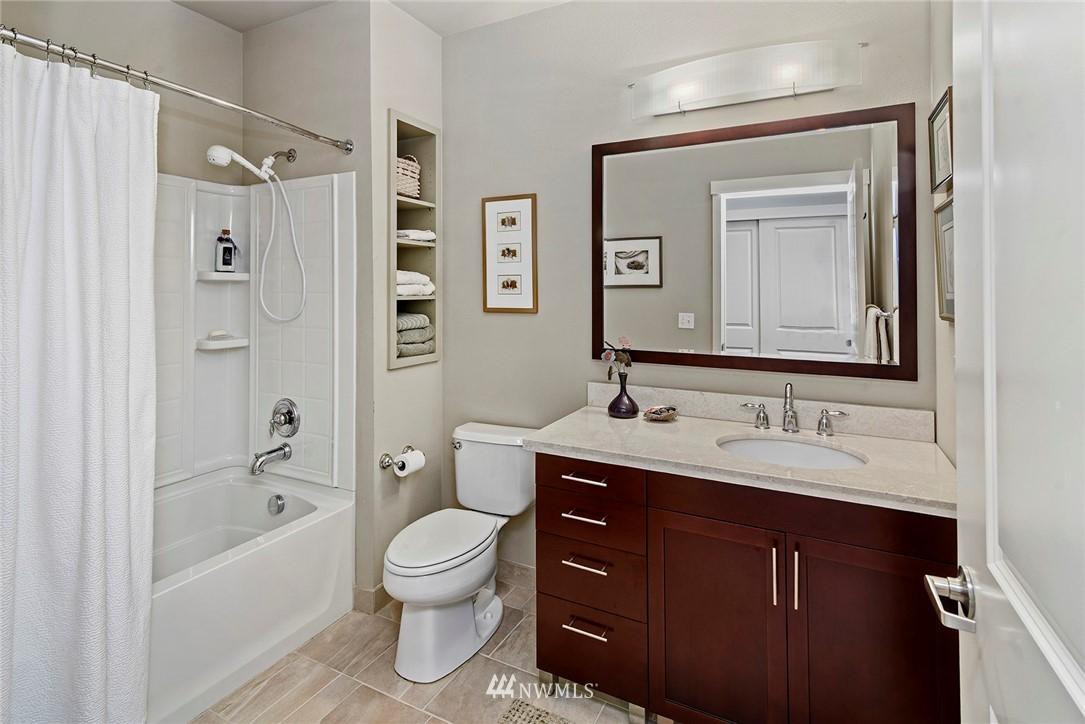 Sold Property   170 Harbor Square Loop NE #A411 Bainbridge Island, WA 98110 24