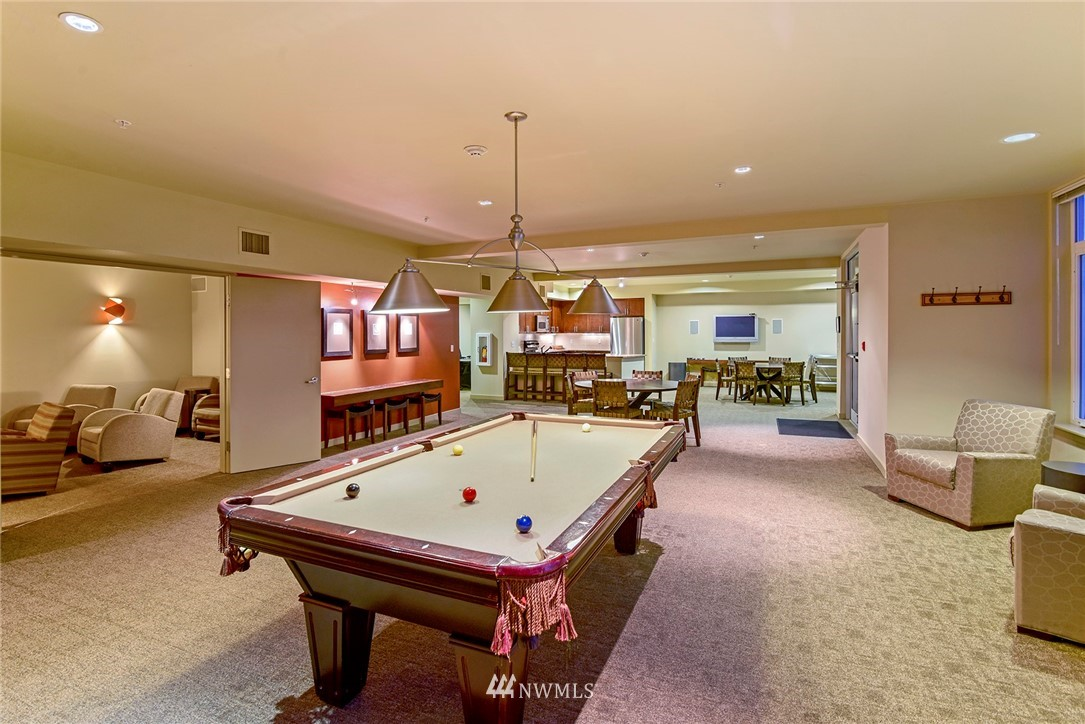 Sold Property   170 Harbor Square Loop NE #A411 Bainbridge Island, WA 98110 28